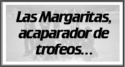 AAVV Las Margaritas 1983