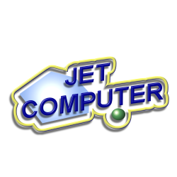 logo_render5